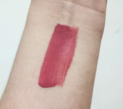Zoya-Cosmetics-Holly-Berry