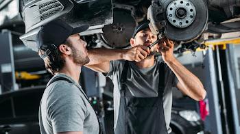La importancia de las revisiones mecánicas preventivas en tu vehículo