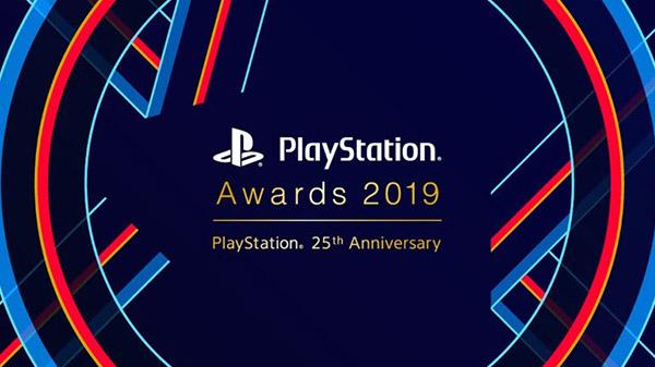 الكشف رسميا عن الألعاب الفائزة بجوائز PlayStation Awards