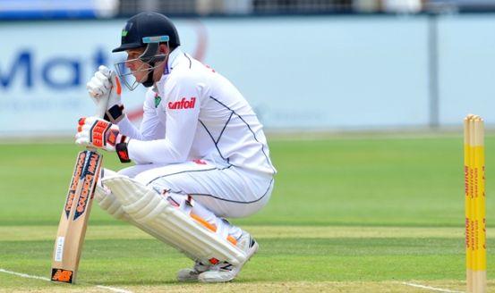 Killer miller retires From Test Cricket