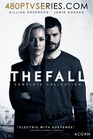 The Fall Season 1 Download All Episodes 480p 720p HEVC