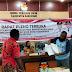 Hasil Pilkada Delapan Daerah di Papua Barat Diadukan Ke MK