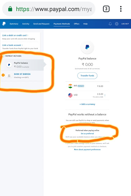 https://www.technologymagan.com/2019/08/how-to-verify-paypal-account-2-easy-steps-paypal-account-kaise-banaye-ultimate-guide.html