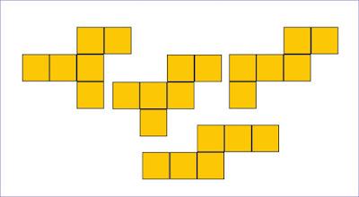jawaban-halaman-86-kelas-4-tema-4