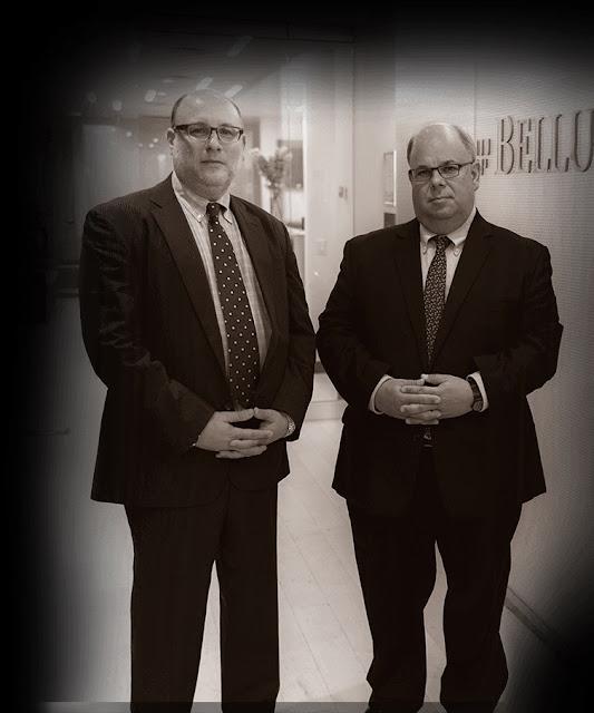 Belluck & Fox, LLP