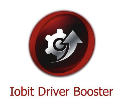 driver booster windows 7 32 bit