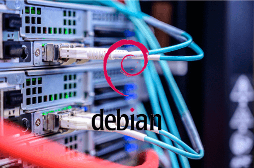 Cara Install Cockpit Web Console di Debian 10 Buster