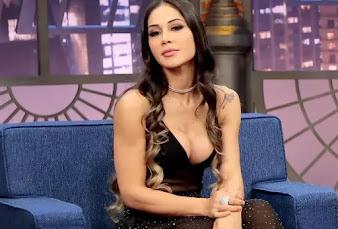 Mayra Cardi revela vontade de esfolar Arthur Aguiar após descoberta de traições