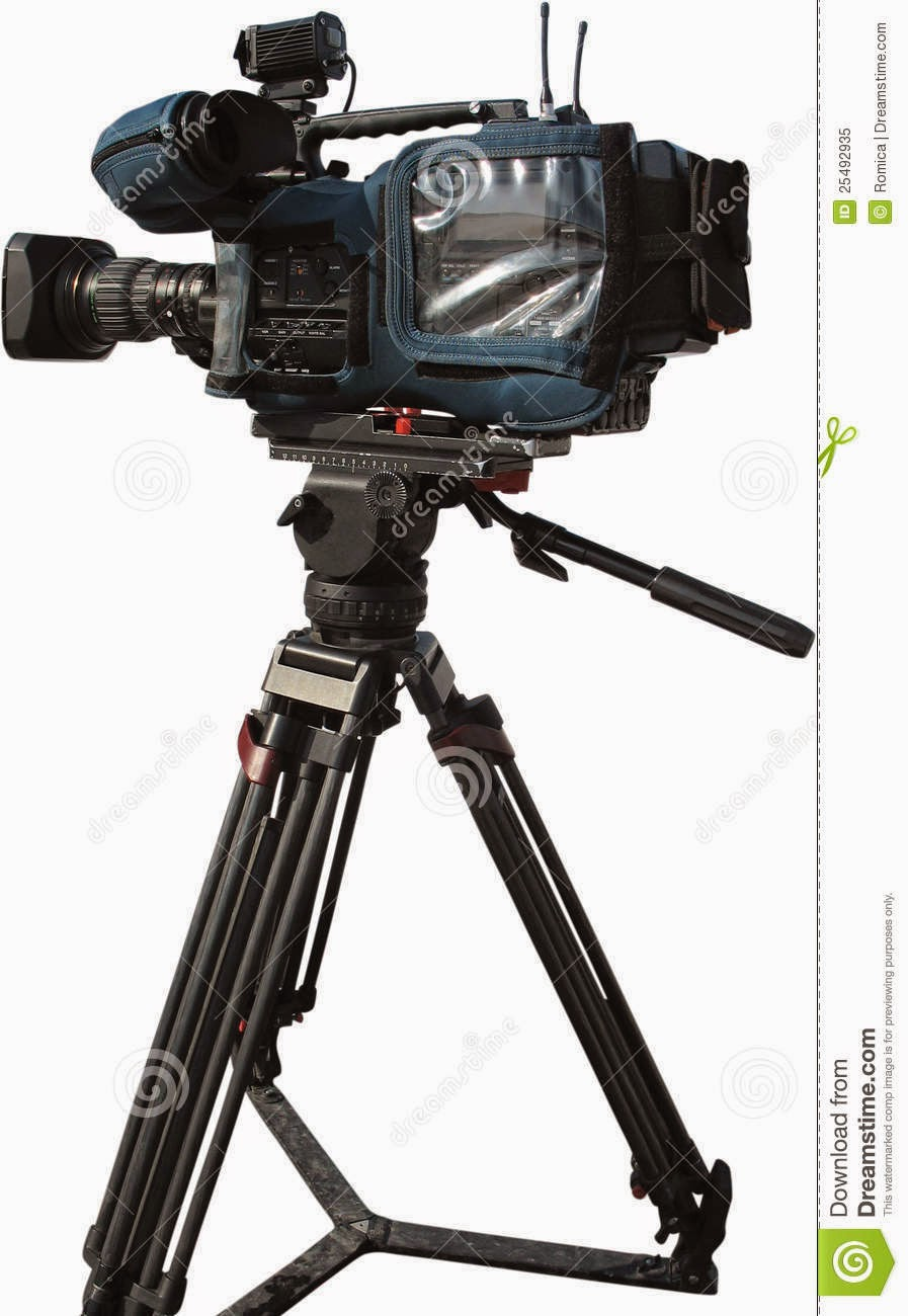 http://hendrasuhendra176.blogspot.com/2014/05/belajar-menjadi-seorang-kameraman.html