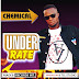 [Music] Chemical - Underrate (prod. K tel studio)