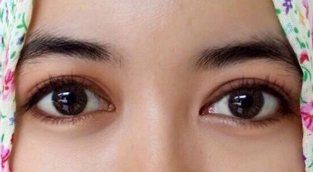 8+ Cara Menjaga Kesehatan Mata Secara Alami Agar Tetap Sehat - TIPS WARAS SEHAT