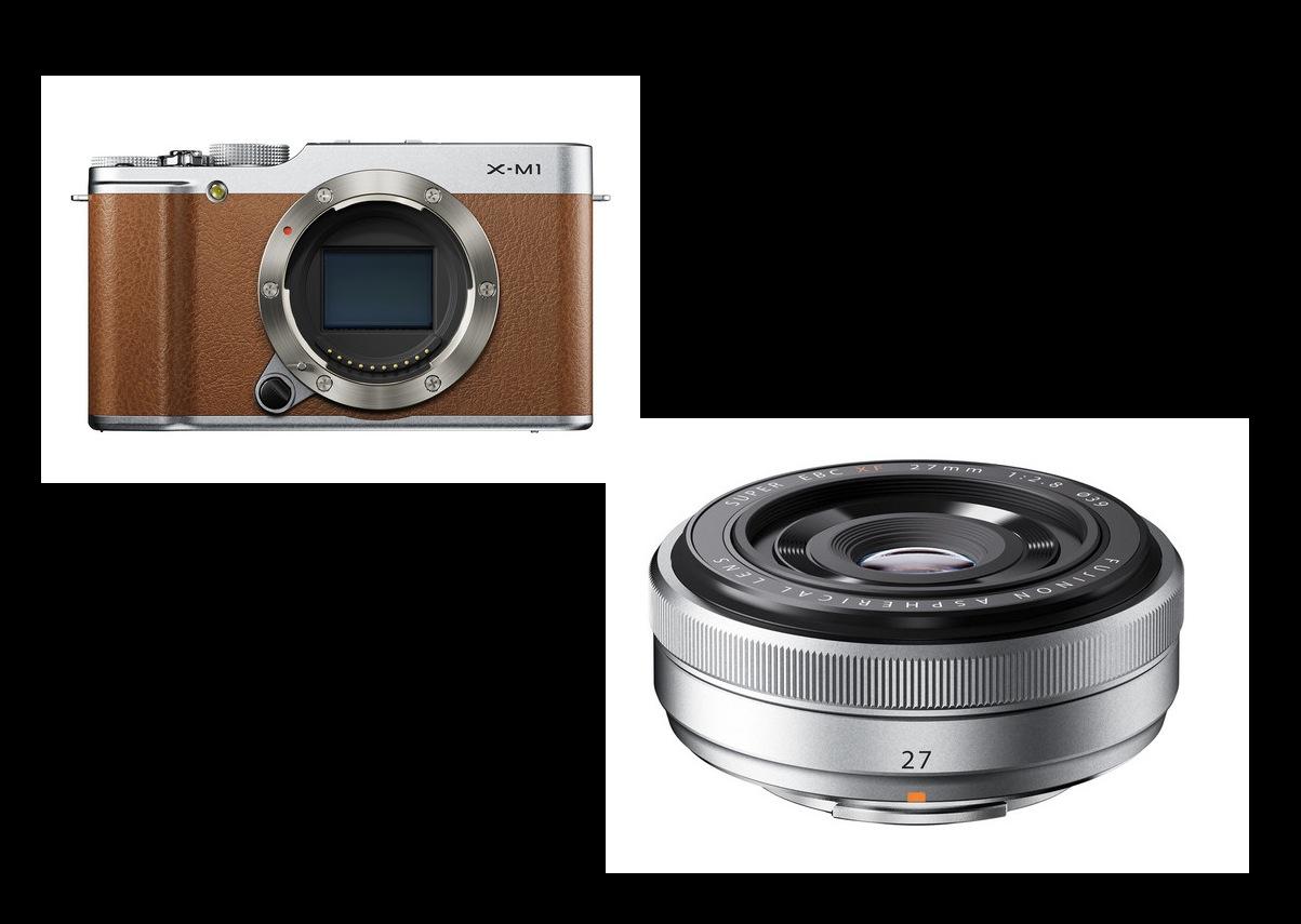 photoblogue quel appareil photo hybride acheter cet t. Black Bedroom Furniture Sets. Home Design Ideas