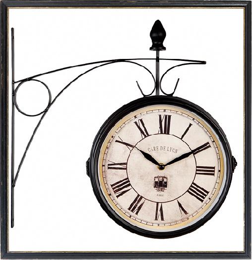 magie de l 39 envo tement retour d 39 affection le ph nom ne des heures miroirs 11h11 7h07. Black Bedroom Furniture Sets. Home Design Ideas