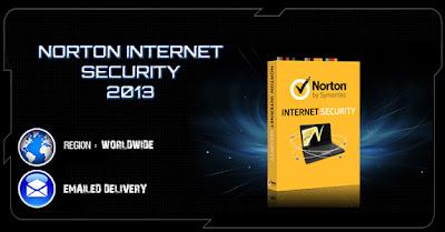 norton internet security 2013 free download with serial. Black Bedroom Furniture Sets. Home Design Ideas