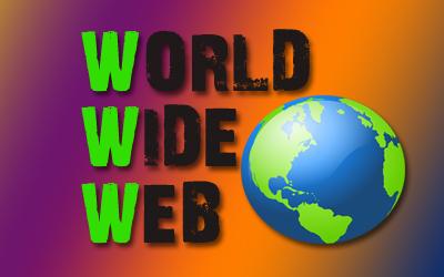 internet, kita jadi lebih tahu mengenai berbagai wawasan dan pengetahuan dari berbagai bidang dari seluruh dunia