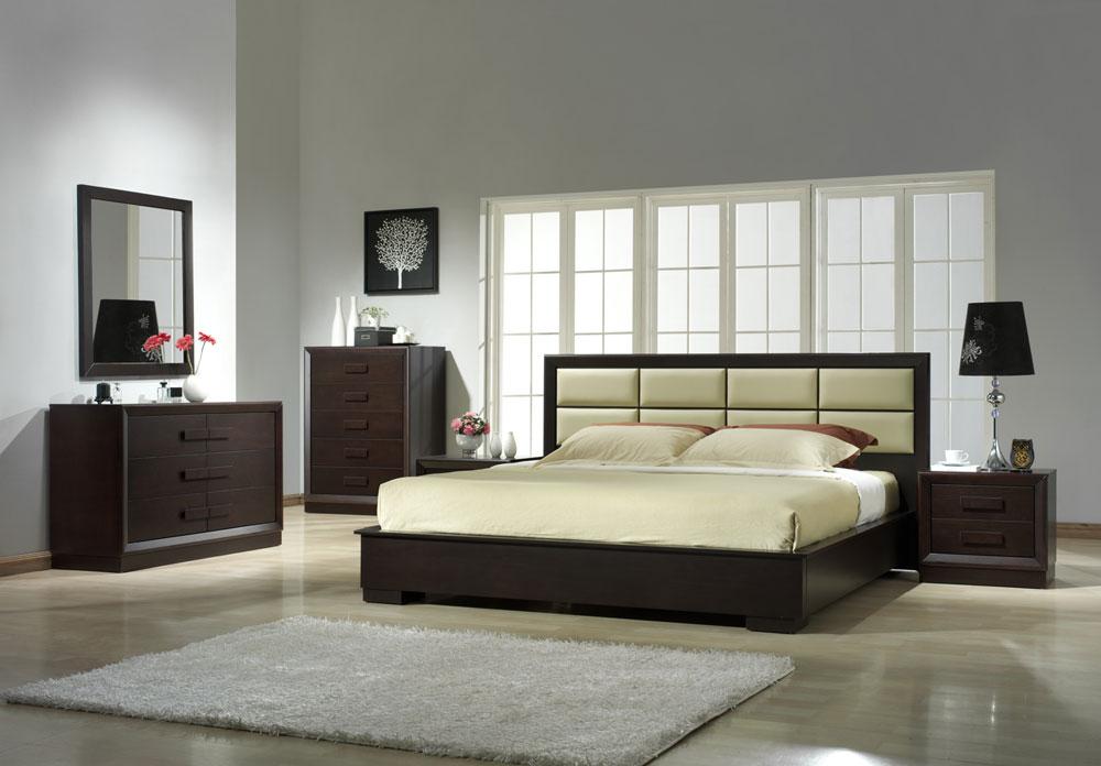 Bedroom Furniture In Columbus Oh. farmers furniture bedroom sets on ...