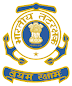 Senior Civilian Staff Officer (Graduate) In Indian Coast Guard
