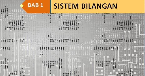 bahasa biner dan hubungannya dengan komputer
