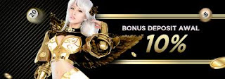 http://www.togel9naga.com/?ref=register1