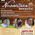 Nusantara Berpuisi, Bersama Lesbumi NU Grobogan