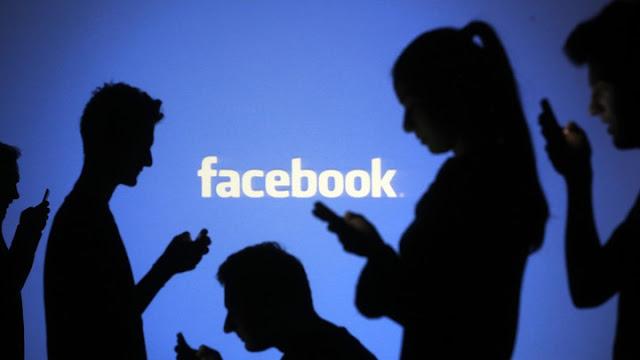 Kebijakan Baru Apple Tetang Bela Privasi Pengguna Dikritik Facebook
