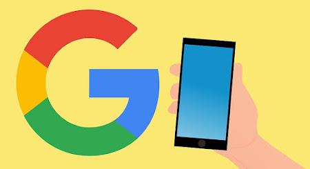 10 smarthpones Android rebajados sustancialmente
