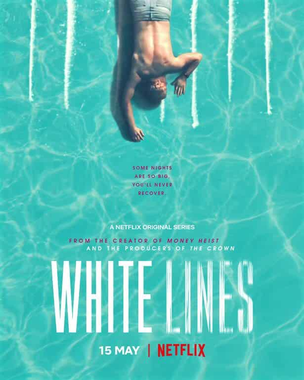 18+ White Lines 2020 S01 Complete English Hindi 480p WEB-DL