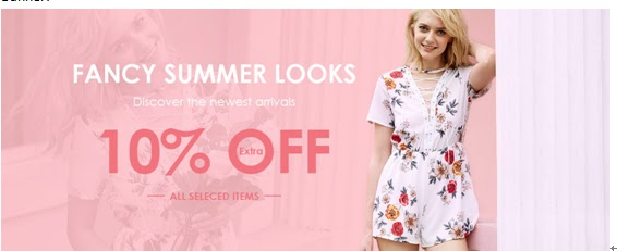 http://www.zaful.com/promotion-fancy-summer-looks-special-597.html  ?lkid=100870)