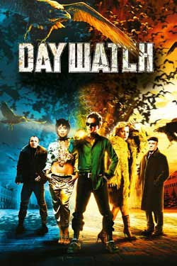 Day Watch (2006)