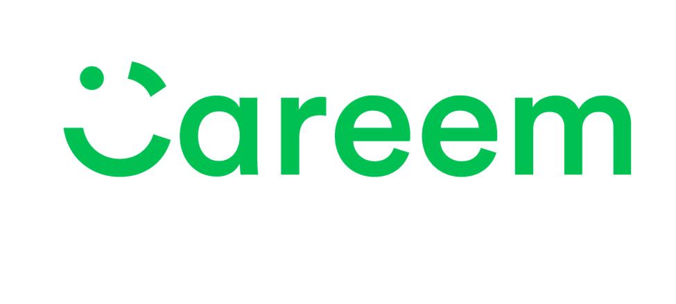وظائف خدمة عملاء كريم للطلبة وللخريجين 2021