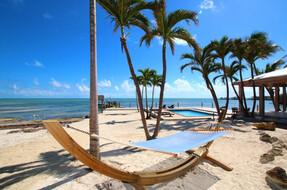 best honeymoon destinations in us