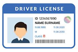 Perpanjang SIM Online Dengan 3 Cara Mudah