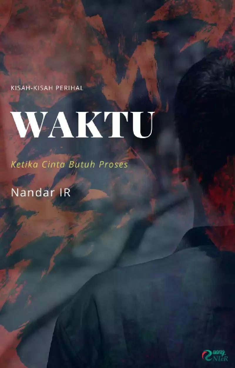 Cerita pendek Nandar IR