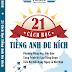 Sách 21 Cách Học Tiếng Anh Du Kích