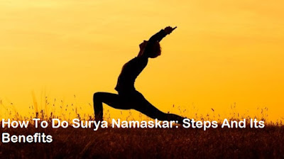 surya namaskar,surya namaskar steps,how to do surya namaskar,surya namaskar benefits,surya namaskar yoga,surya namaskar for beginners,benefits of surya namaskar,yoga surya namaskar,step by step surya namaskar,surya namaskar yoga for weight loss,surya namaskara,steps of surya namaskar,yoga surya namaskar steps,surya namaskar yoga steps,surya namaskar steps video,surya namaskar in hindi,surya namaskar steps with video benefits,how to do surya namaskar step by step at home - 24hoursbharat.com/