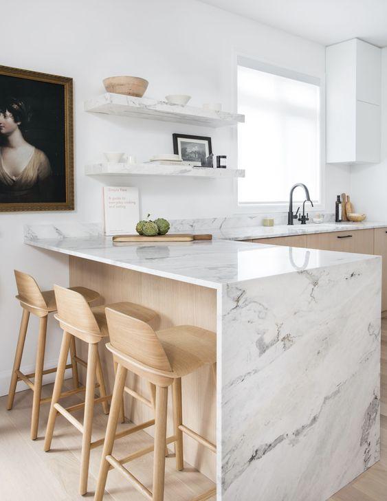 great modern interior design idea to copy