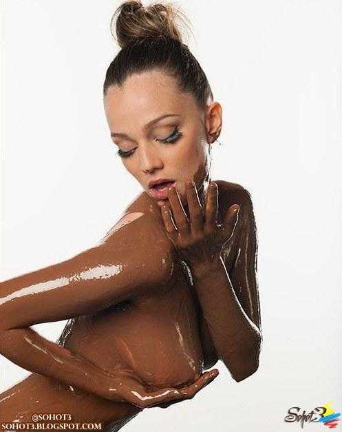 Top celebridades desnudas