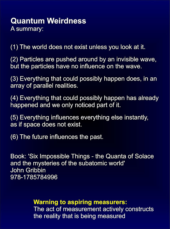 https://newbooksnetwork.com/john-gribbin-six-impossible-things-the-quanta-of-solace-and-the-mysteries-of-the-subatomic-world-icon-books-2019/