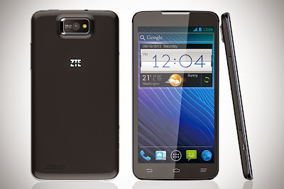 been zte mobile service center contrast you spend