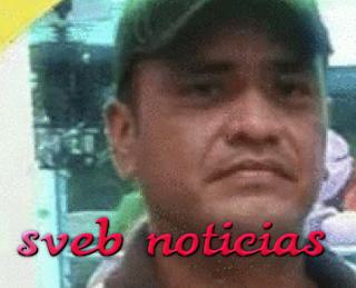 """Ejecutan a """"El Jarocho"""" dueño del Bar """"El Mono II"""" en Cordoba Veracruz"""