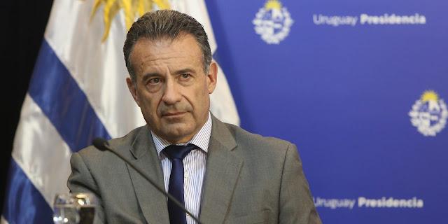 Sinovac:  Salinas pide información sobre la eficacia de las dosis ante la variante Delta