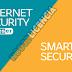 Licencia Eset Smart e Internet Security Gratis