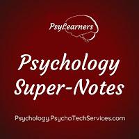 IGNOU Corner >> MAPC SUPER-NOTES >> MPCE033 - Organisational Development