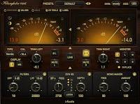 Free Download Klanghelm VUMT Deluxe v2.4.2 Full version