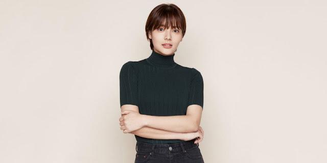 Oyuncu Song Yoo Jung intihar etti
