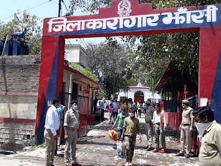 120-corona-affected-in-jhansi-jail