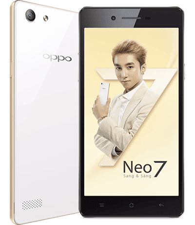 is i telephone for incoming intermediate category yet convey a fairly sophisticated specifica How To Root Oppo Neo vii Without PC