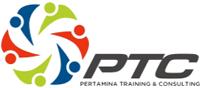 Lowongan Kerja PT Pertamina Training & Consulting  Terbaru Juni 2020