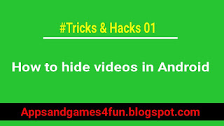 how-to-hide-videos-in-android-from-gallery