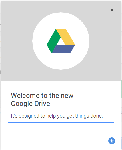 how to get google drive to work for you